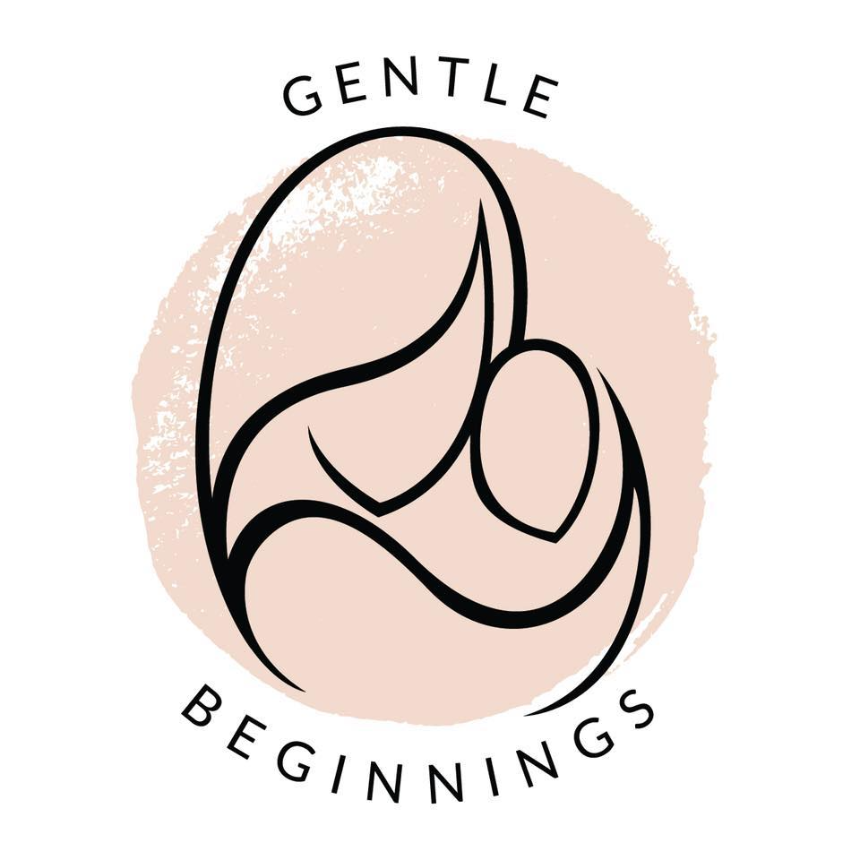 Gentle Beginnings