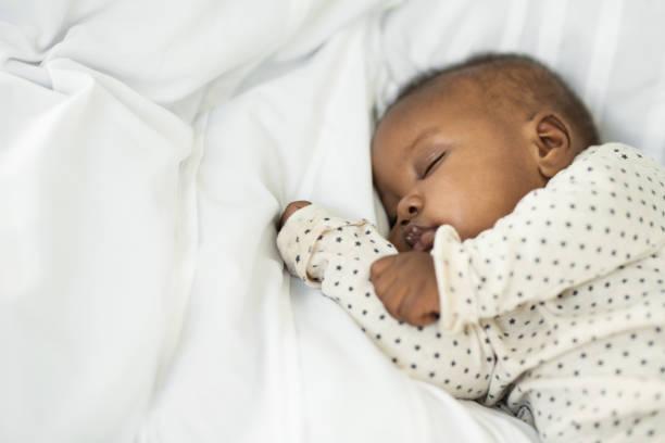 Baby Massage Nicola Wilson