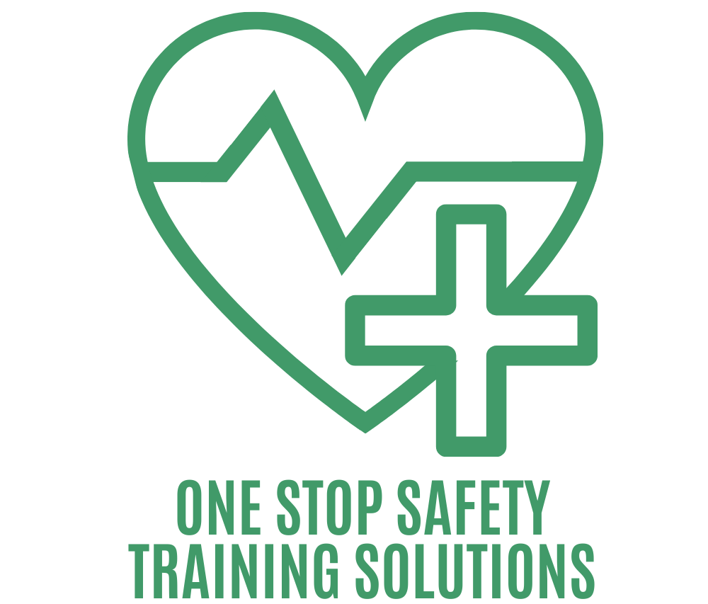 cropped-One-stop-Safety-Training-Solutions-logo.png