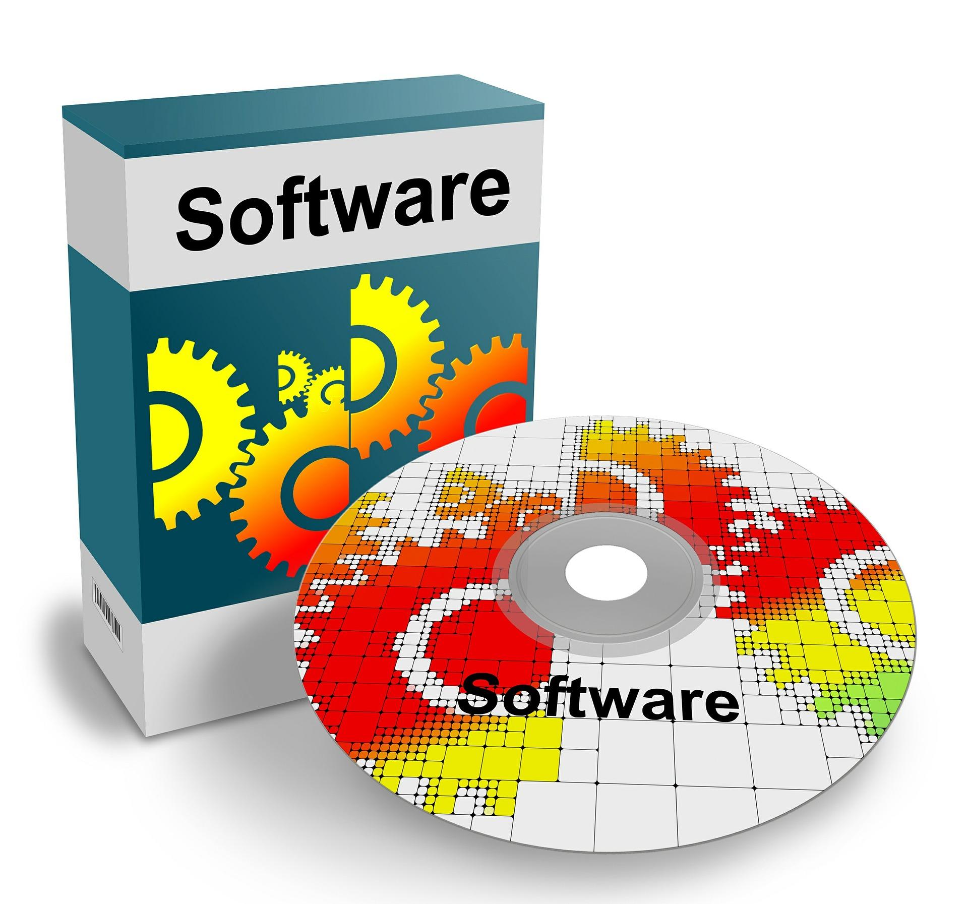 Software Install or Uninstall in Harrow