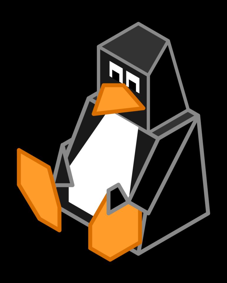 Linux Server Management in Harrow