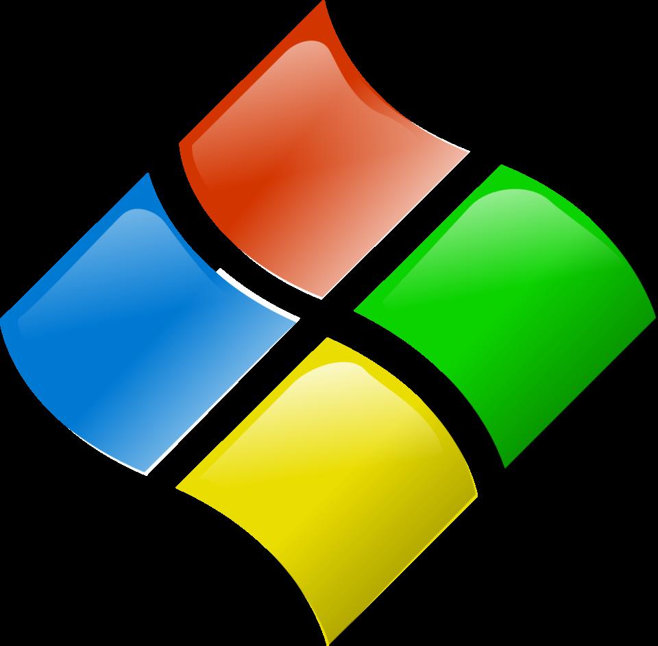 Windows Server Management in Harrow