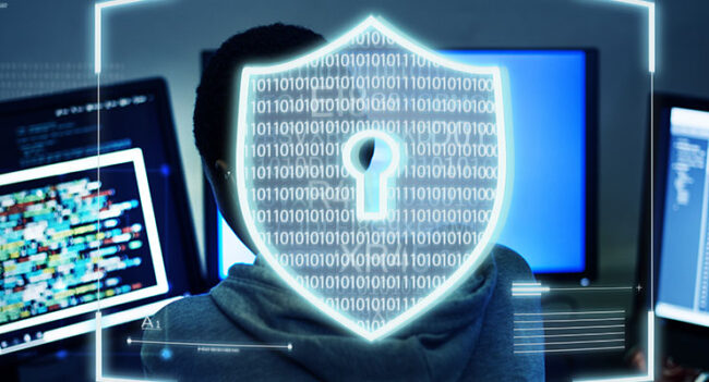 Commercial Insurance - Cyber Breach Blog Post