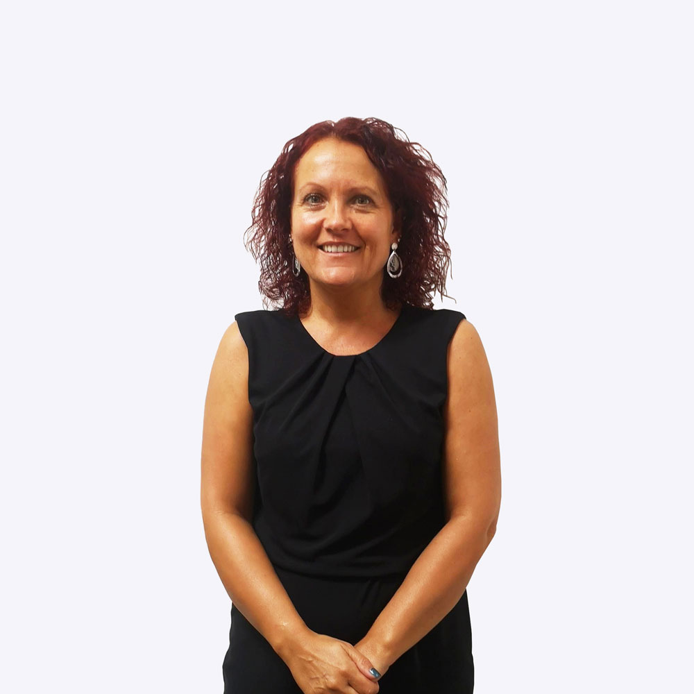 Commercial Insurance Broker - Tracy