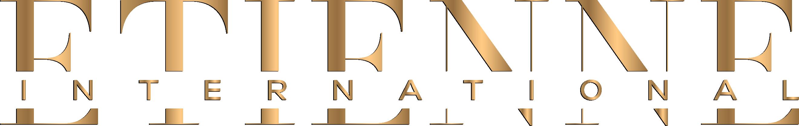 Etiënne International