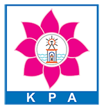 KPA Mumbai