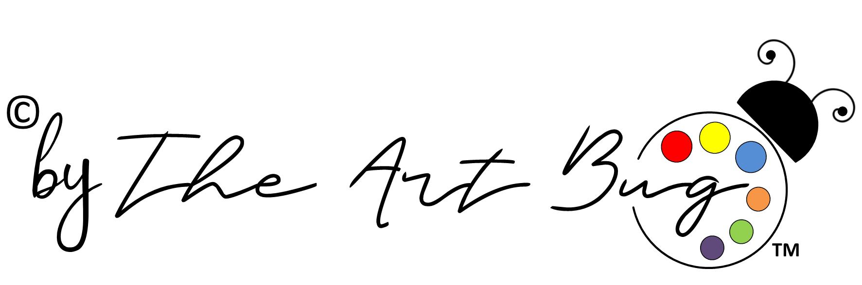 Art + Craft + Home Decor + Workshops