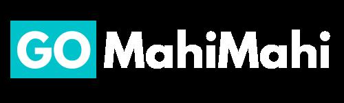 MAHI-MAHI