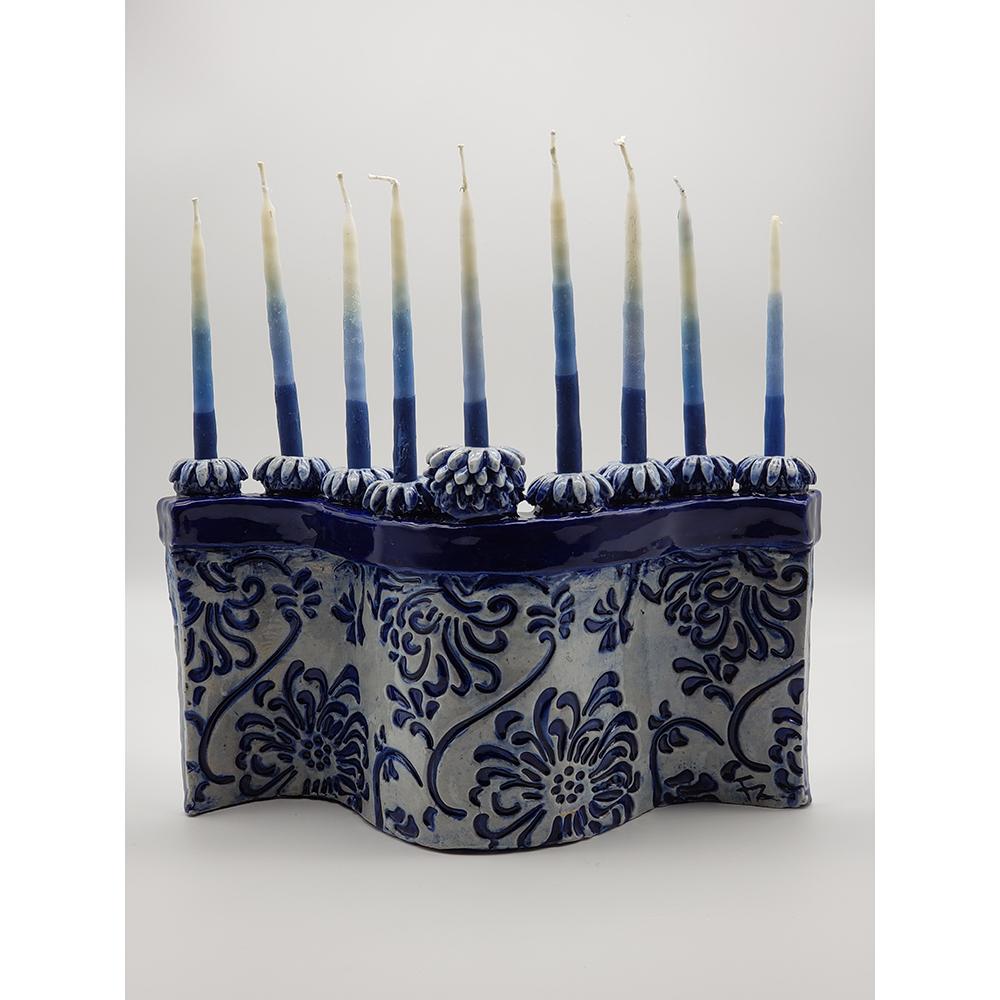Menorah, Hanukkah, Chanukkah