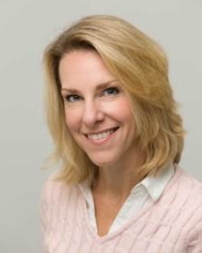 Psychologist, Naomi Marston, Lifecare Counselling