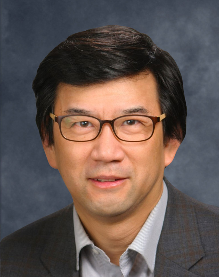 Cassian Yee, MD