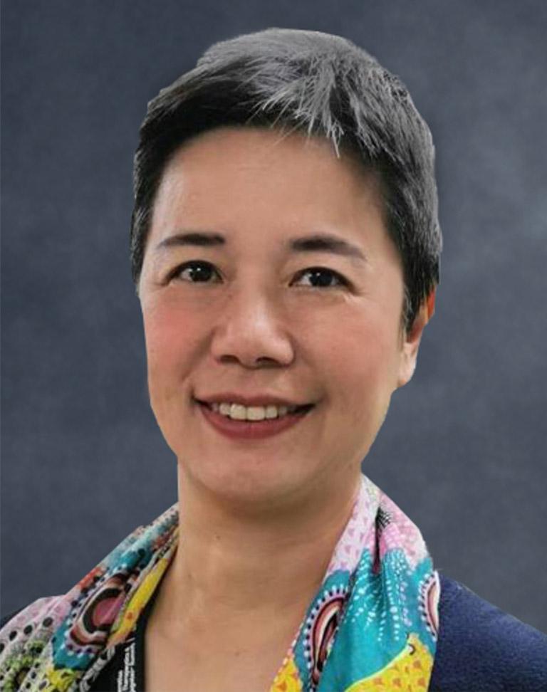 Karen Wen, PhD