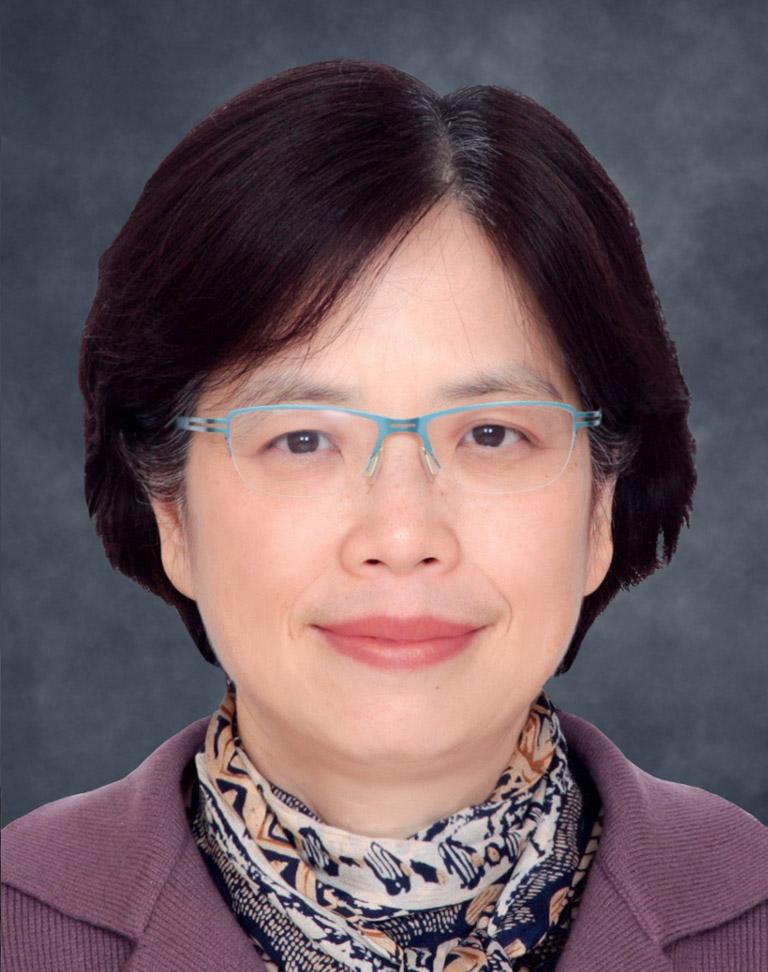 Tzu-Chen Yen, MD, PhD