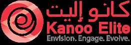 Kanoo Elite