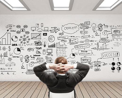 digital risk management solutions