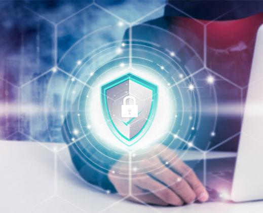 threat management service provider