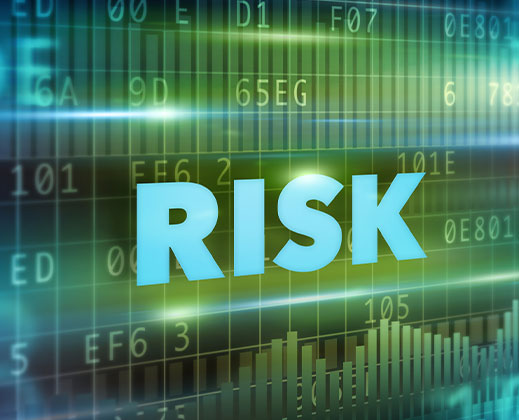 Technology Risk Assessment