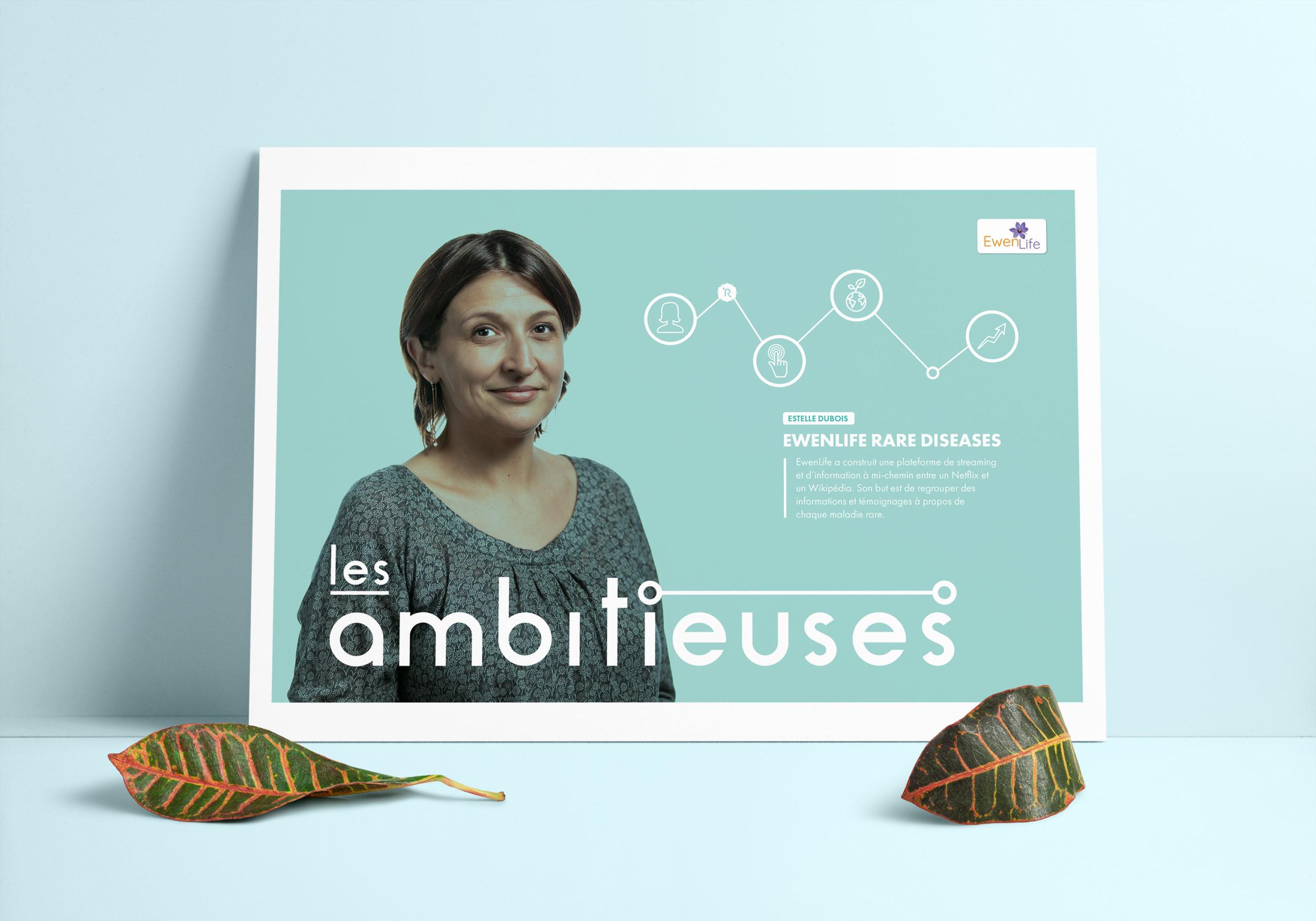 AMBITIEUSES1