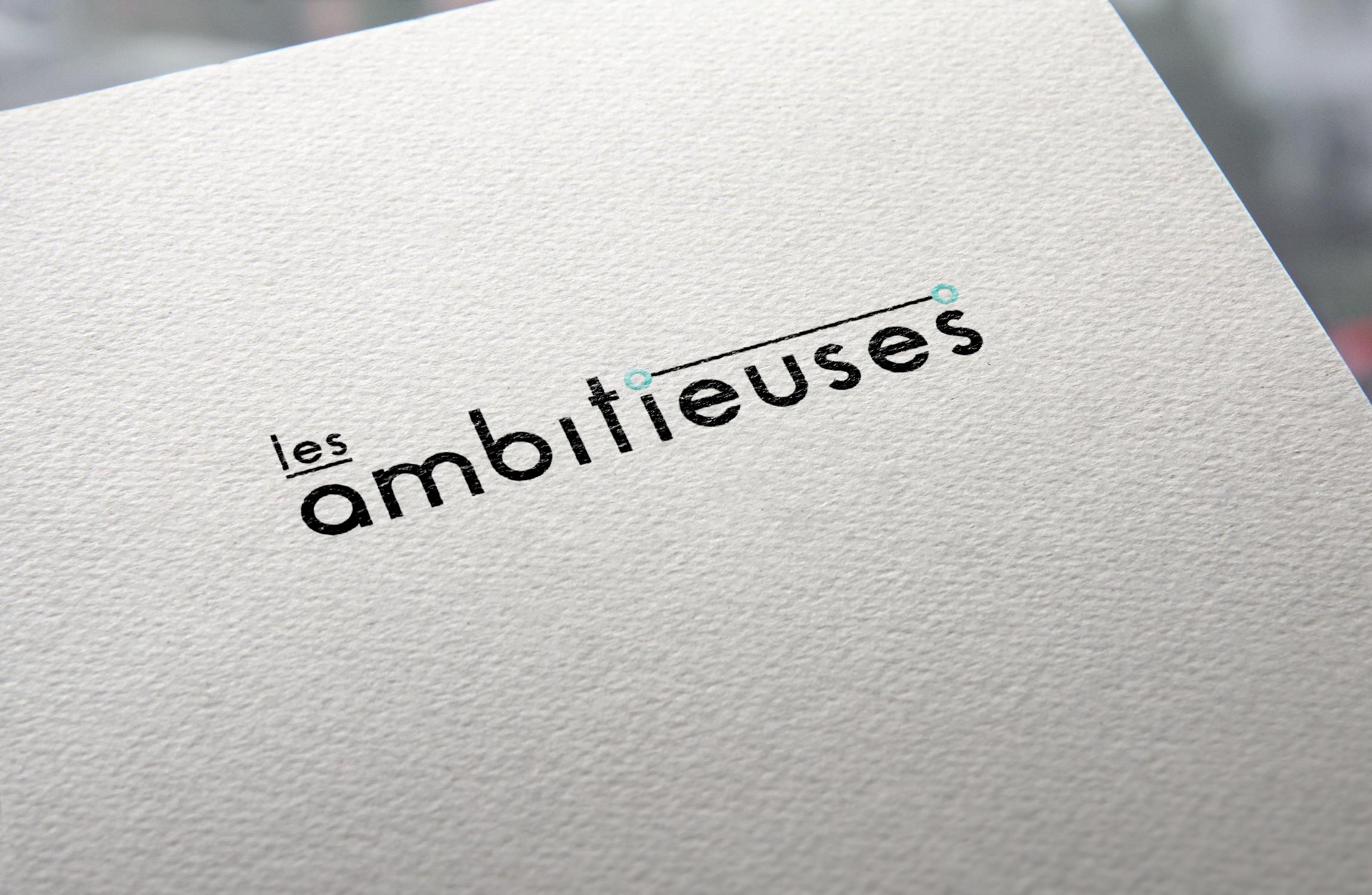 AMBITIEUSES2
