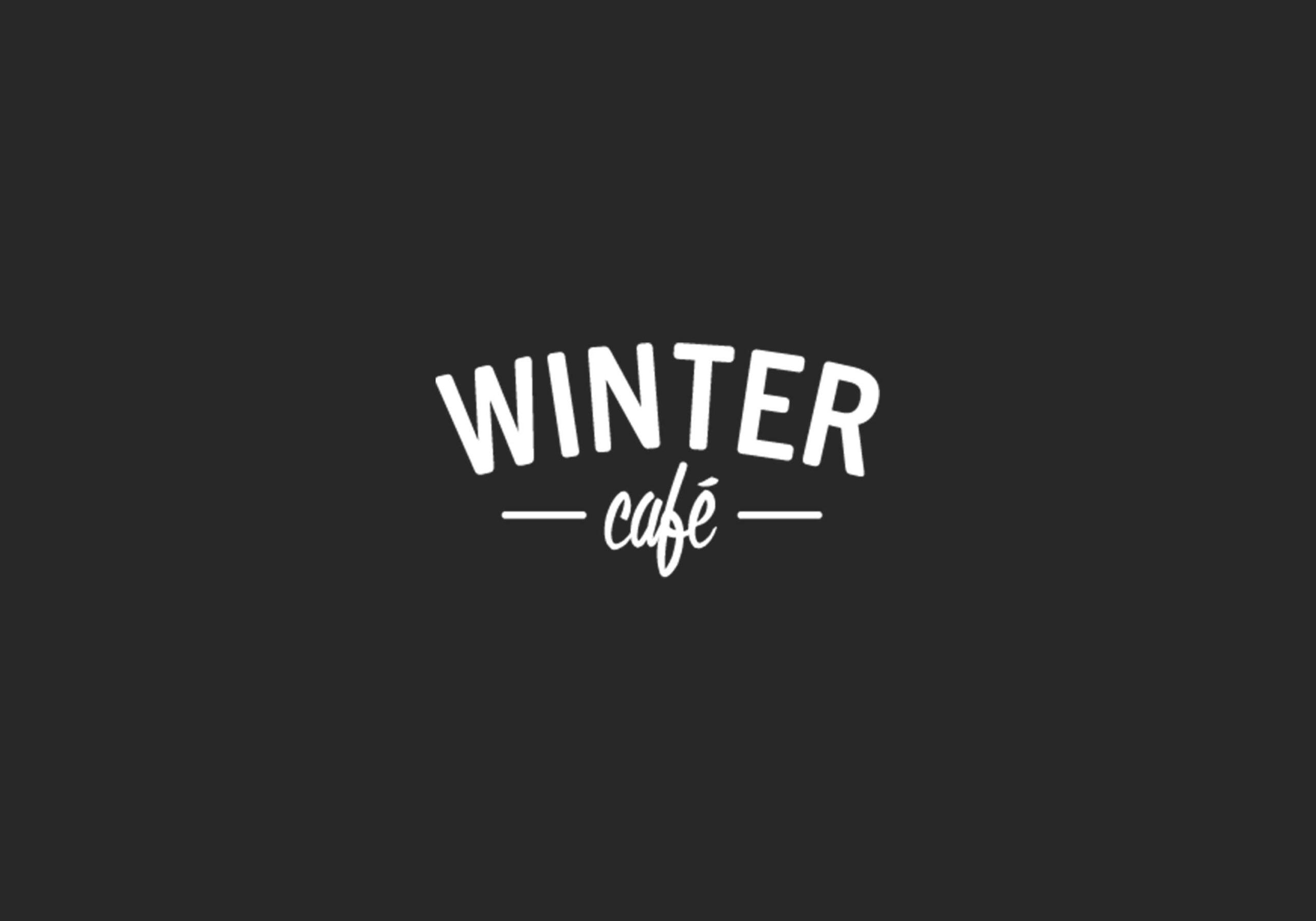 WINTERCAFE_7