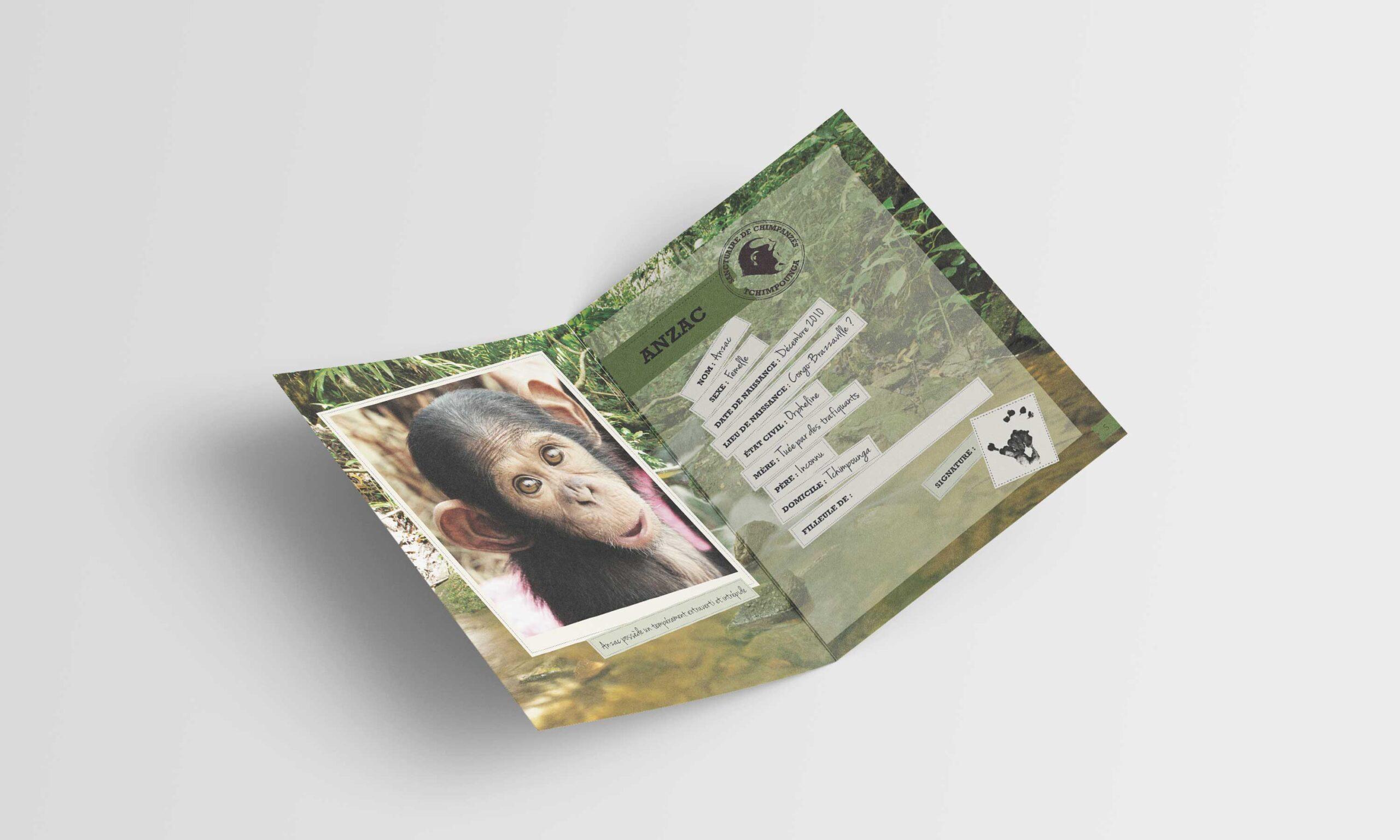 passport-A5