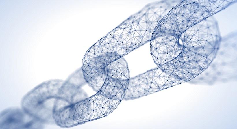 Testing Blockchain Implementations