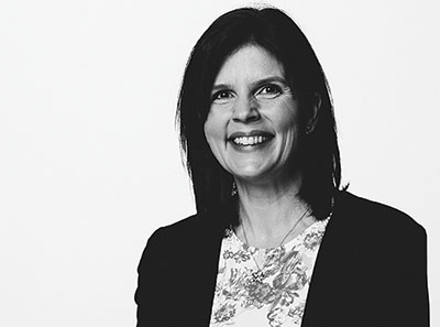 Paula Lawlor