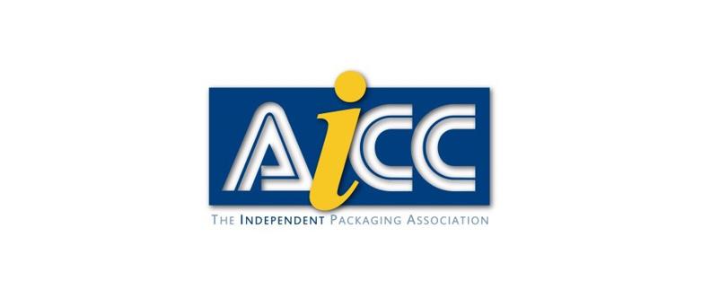 AICC Annual Meeting 2021