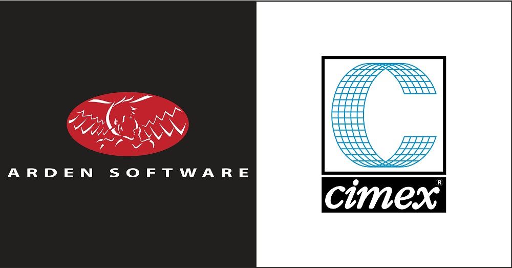 Arden Software completes acquisition of leading American software supplier Cimex