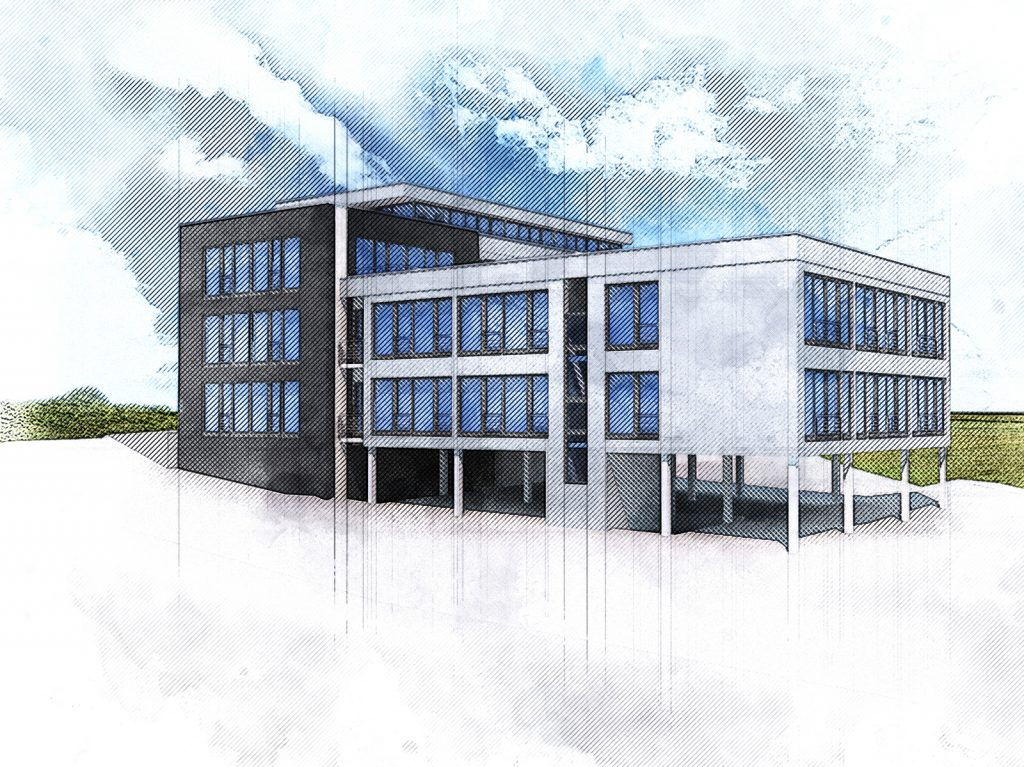 Arden Software unveils plans for new European Training Centre