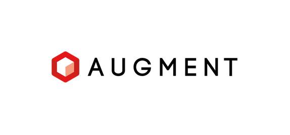 Augment