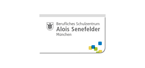 Berufsschule Munchen