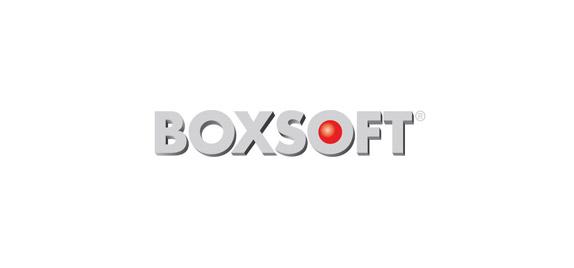 CSG Boxsoft