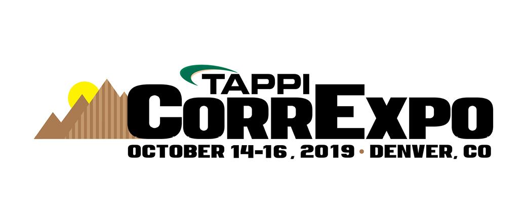 CorrExpo 2019