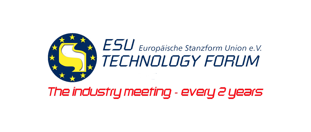 ESU – Technology Forum
