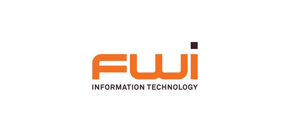 FWI Information Technology GmbH