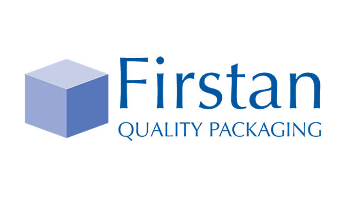 WEBcnx saves time and money for Firstan Ltd