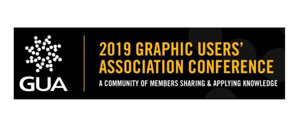 GUA Conference 2019 – Berlin
