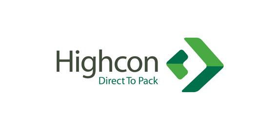 Highcon
