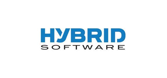 Hybrid Software