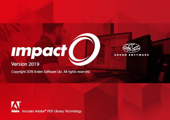 Have you upgraded to Impact 2019?