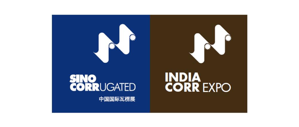 India Corr Expo 2019