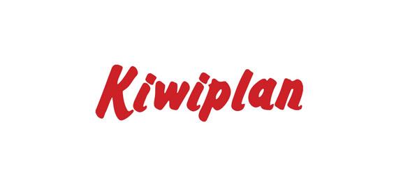 Kiwiplan
