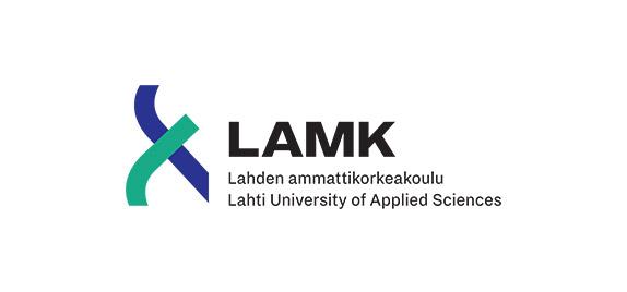 Lahti Institute of Design