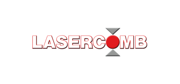 Lasercomb GmbH