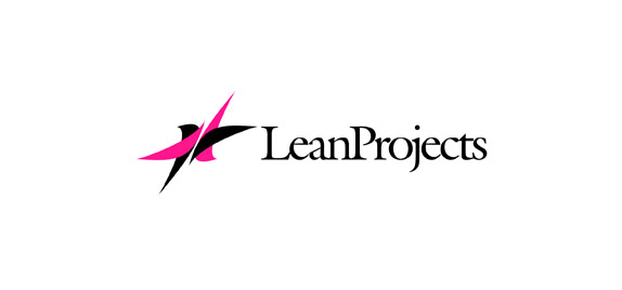 Lean Projects