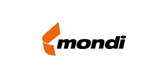 Impact provides innovative solution for Mondi