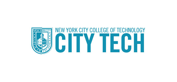 New York City College of Technology