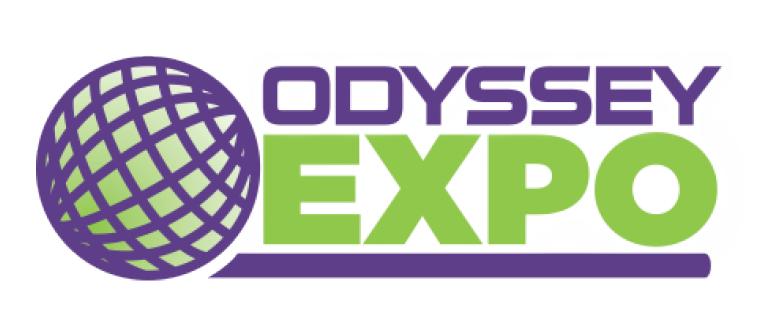 Odyssey Expo 2021