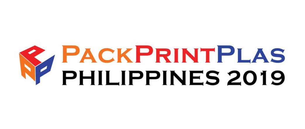 Pack Print Plas Philippines 2019